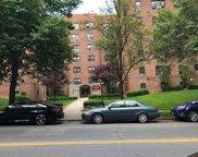 505 Lincoln  Avenue Unit #609, Mount Vernon image