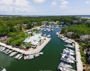 32 Sparwheel Lane, Hilton Head Island image
