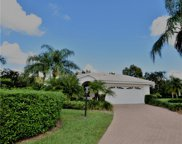 7433 Fairlinks Court, Sarasota image