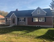 1956 E Sycamore Ln S, Holladay image