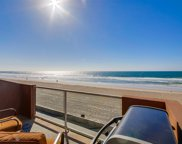 3333 Ocean Front Walk Unit #3, Pacific Beach/Mission Beach image