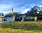 2609 Taper Lane, North Port image