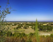 Lot 152 Cedar Mountain, Marble Falls image
