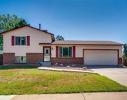 6572 South Cody Way, Littleton image