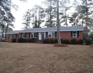 605 Colonial Dr, Greenwood image
