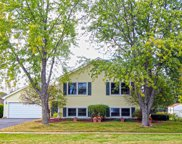 685 Old Mill Grove Road, Lake Zurich image