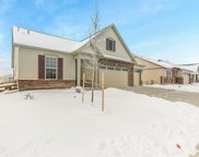 15549 Quince Circle, Thornton image