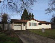 795 ARMSTRONG  AVE, Eugene image