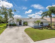 12661 Strathmore LOOP, Fort Myers image