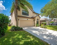 611 Loxley, Titusville image