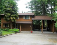 7844 Tanwax Dr SE, Lacey image