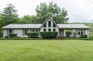 915 Holly Tree Gap Rd, Brentwood image