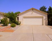 1608 Secret Valley Drive SW, Albuquerque image