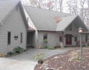 319 Lakefront Road, Townville image