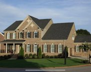 500 Pawleys Drive, Simpsonville image