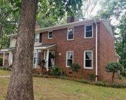 127 Birch Grove, Spartanburg image
