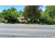1615 W Mulberry St, Fort Collins image