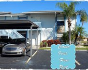 1521 Sw 47th  Terrace Unit 105, Cape Coral image