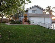 5501 COLOMA Circle, Simi Valley image