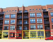 2706 North Halsted Street, Chicago image