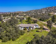 23970 Hartley Hill Road, Potrero image