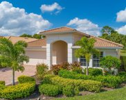 9054 Astonia Way, Estero image