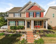 9126  Krestridge View Drive, Huntersville image