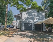 2606 92nd Street S Unit #A & B, Lakewood image