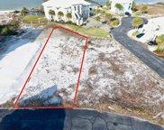 Lot 5 Bermuda Drive, Navarre image