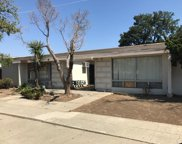 872 Sobrato Dr, Campbell image
