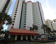 2700 N Ocean Blvd. Unit 1950-51-52, Myrtle Beach image