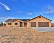9230 Sagebrush Street, Apple Valley image