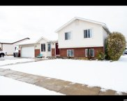 3280 S 1450  W, Perry image