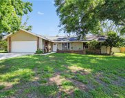 2421 Jennifer Hope Boulevard, Longwood image
