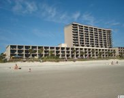 2311 S Ocean Blvd #443 Unit 443, Myrtle Beach image
