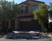 7957 ALTA LIMA VALLEY Court, Las Vegas image