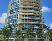 1200 Holiday Dr Unit 307, Fort Lauderdale image