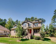 355  Treetops Drive, Stanley image