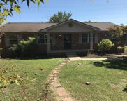 6304 Trailhead Circle, Knoxville image