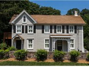 5943 Carversville Road, Doylestown image