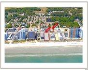 2609 S Ocean Blvd., Myrtle Beach image