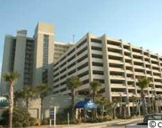 7200 N OCEAN BLVD. Unit 1058, Myrtle Beach image