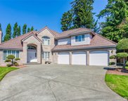 414 SW 348th Ct, Federal Way image