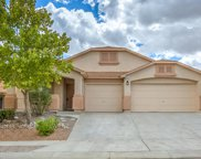 8112 Pony Hill Place NW, Albuquerque image