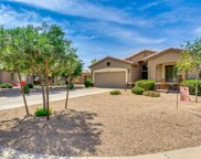 5126 S Sugarberry Court, Gilbert image