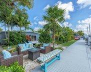 3334 Riviera, Key West image