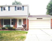 8659 HOLLY, Canton Twp image