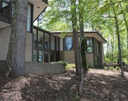 1080 25th Avenue Nw Drive, Hickory image