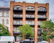 1441 Wazee Street Unit 301, Denver image