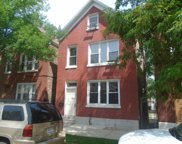 2636 West 24Th Street, Chicago image